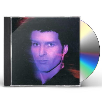 Captain Comatose UP IN FLAMES CD