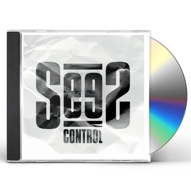 SEES CONTROL CD