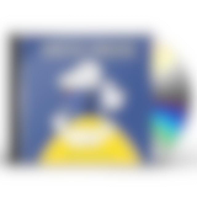 Robert Lester Folsom BEAUTIFUL NONSENSE CD