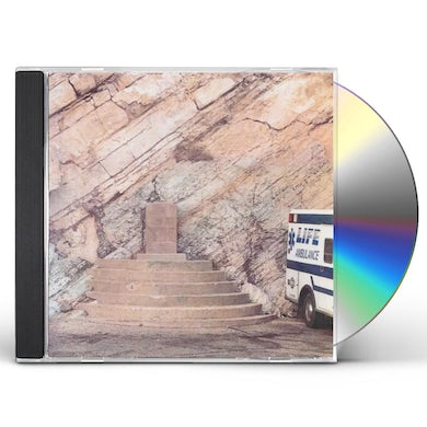 This Will Destroy You NEW OTHERS PART TWO CD
