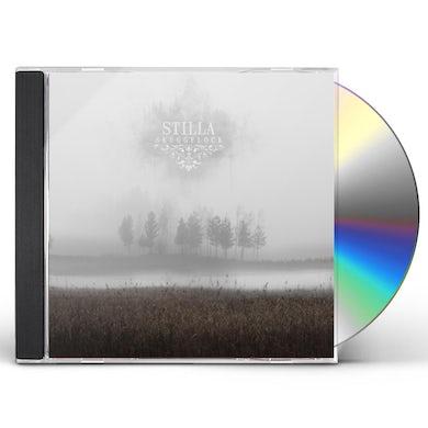 STILLA SKUGGFLOCK CD
