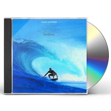 Many Classic Moments / Original Soundtrack CD