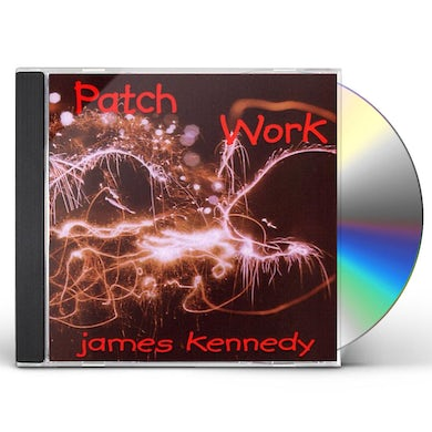 PATCH WORK CD