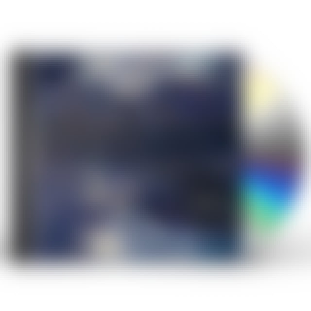 Saloli THE DEEP END CD