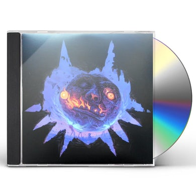 Rozen CHILDREN OF TERMINA (DIG) CD