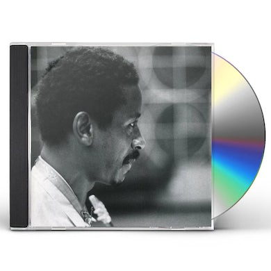 Roscoe Mitchell L-R-G / MAIZE / S II EXAMPLES CD