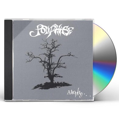 Polyphase INCISION CD