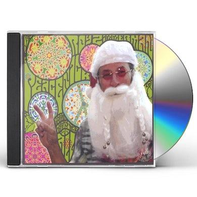 Roy Zimmerman PEACENICK CD