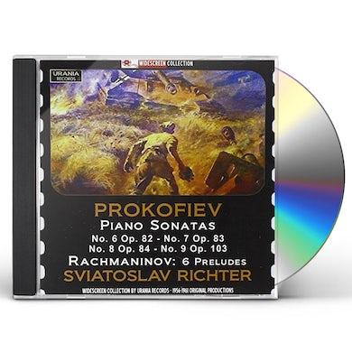 G. Verdi LA FORZA DEL DESTINO CD
