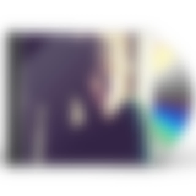 Joan Shelley ELECTRIC URSA CD
