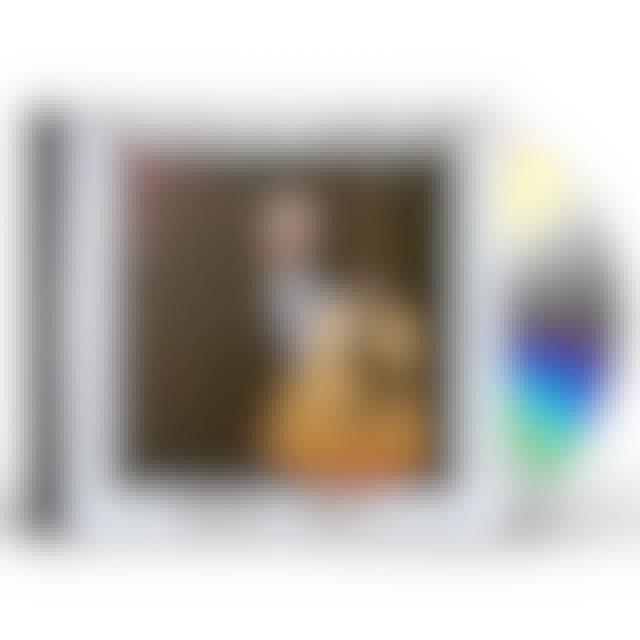 BEST OF JOHN FAHEY 1959 - 1977 CD