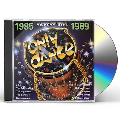 Sugar Minott  BEST OF CD