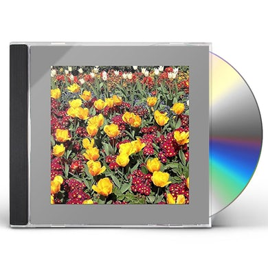 Rename RECIPROCAL CD