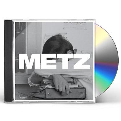 METZ CD