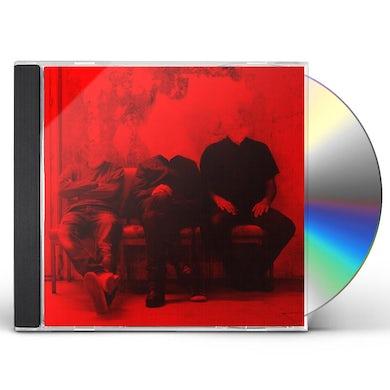 Zero SAN FRANCISCO CD
