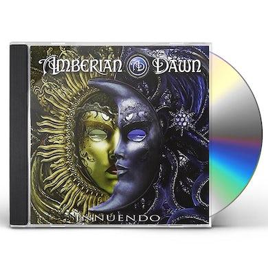 INNUENDO CD