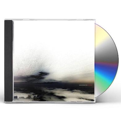 Edvard Graham Lewis ALL UNDER CD