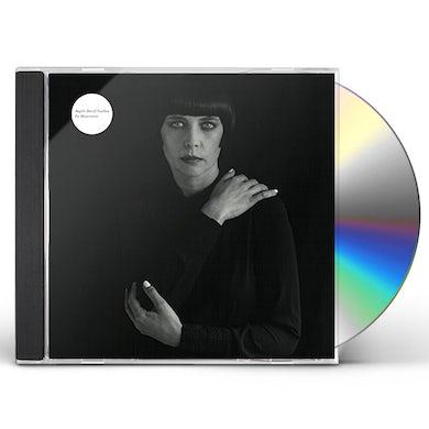 Angele David-Guillou EN MOUVEMENT CD
