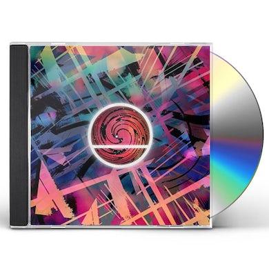 Enjoyed KEEP TO CHLOE CD