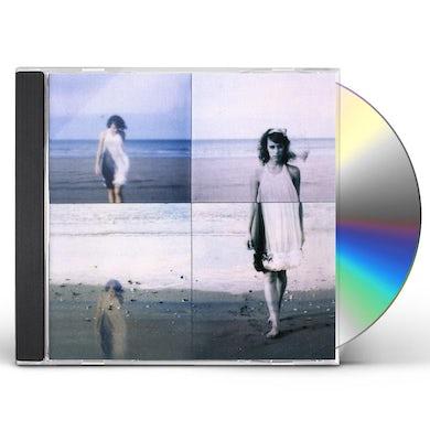 L'AUTRE BOUT DU MONDE CD