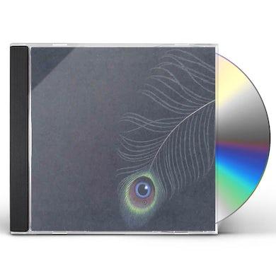 Unwed Sailor CIRCLES CD