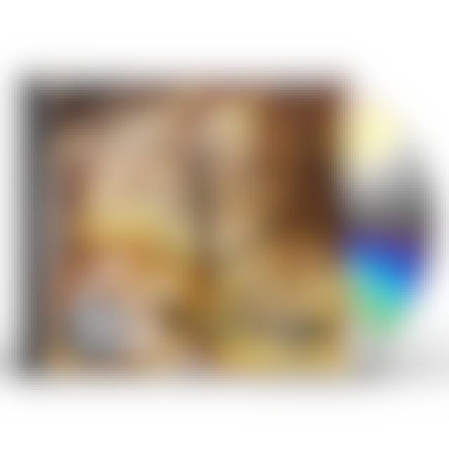 13 Killings SPECTACLE CD