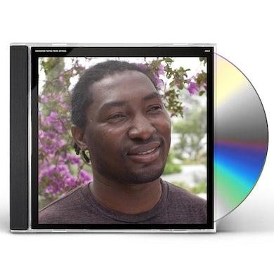 SK KAKRABA SONGS OF PAAPIEYE CD