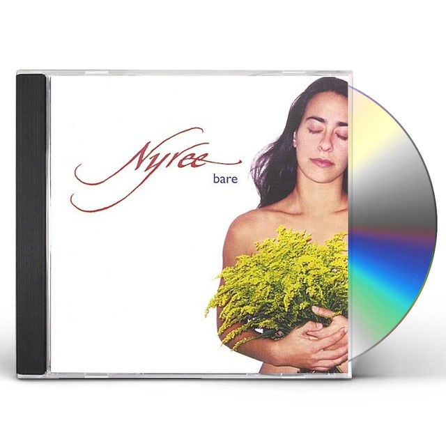 Nyree