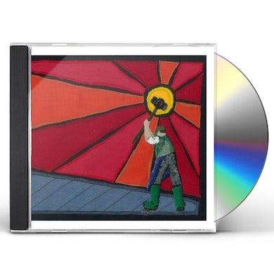 Lotus HAMMERSTRIKE CD