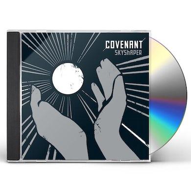 Covenant SKYSHAPER CD