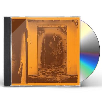 Facs Present Tense CD