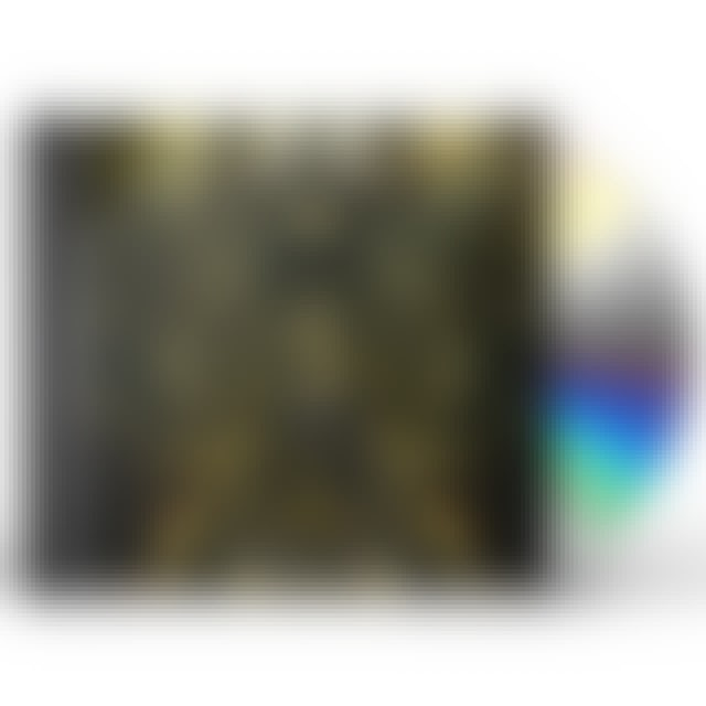 Lesbian STRATOSPHERIA CUBENSIS CD