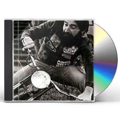 Riviera CD