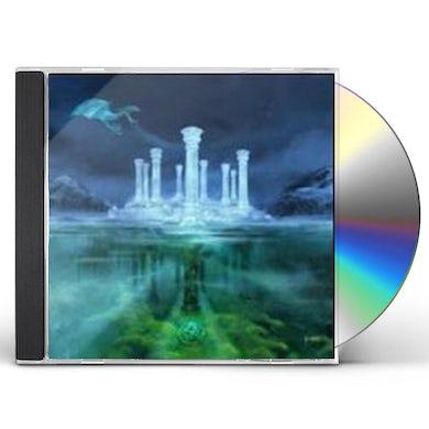 ABSU CD