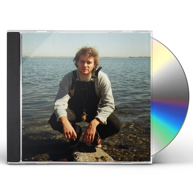 Mac Demarco ANOTHER ONE CD