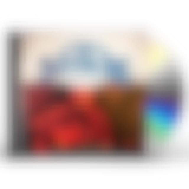 Doc Watson BOTTOM LINE ARCHIVE SERIES: (2002) CD