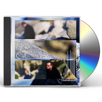 Resonant Drift CALL CD