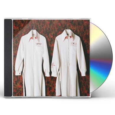 Donnie Emerson & Joe STILL DREAMIN WILD: LOST RECORDINGS 1979-81 CD