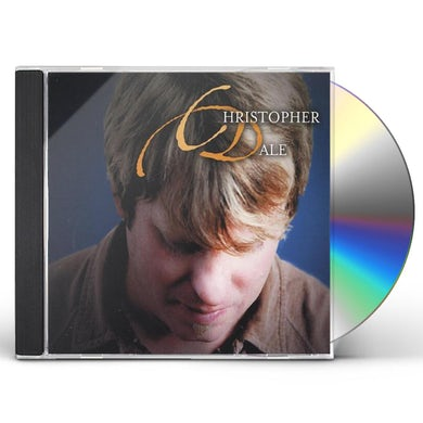 Christopher Dale CD