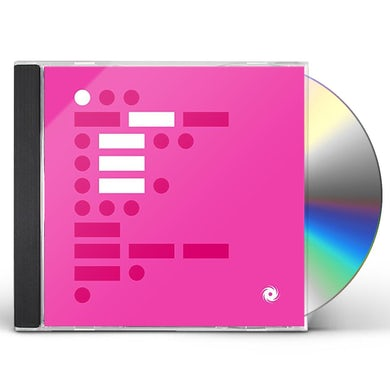 Solarstone ---- CD