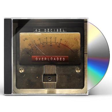 OVERLOADED CD