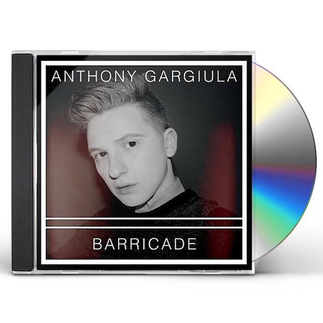 Anthony Gargiula
