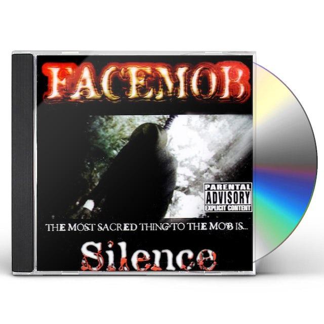 Facemob