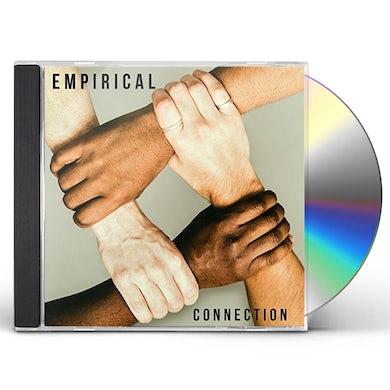 Empirical CONNECTION CD