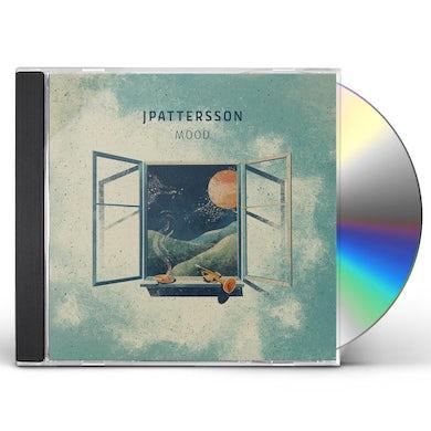 JPATTERSSON MOOD CD