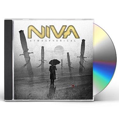 ATMOSPHERICAL CD