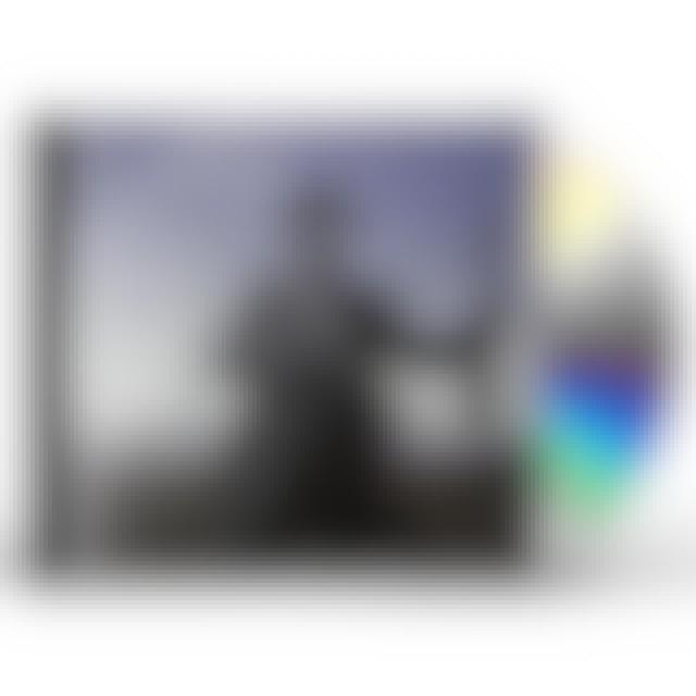 Ian Anderson HOMO ERRATICUS CD