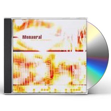 Yume Bitsu GIANT SURFACE MUSIC FALLING TO EARTH LIKE JEWELS CD