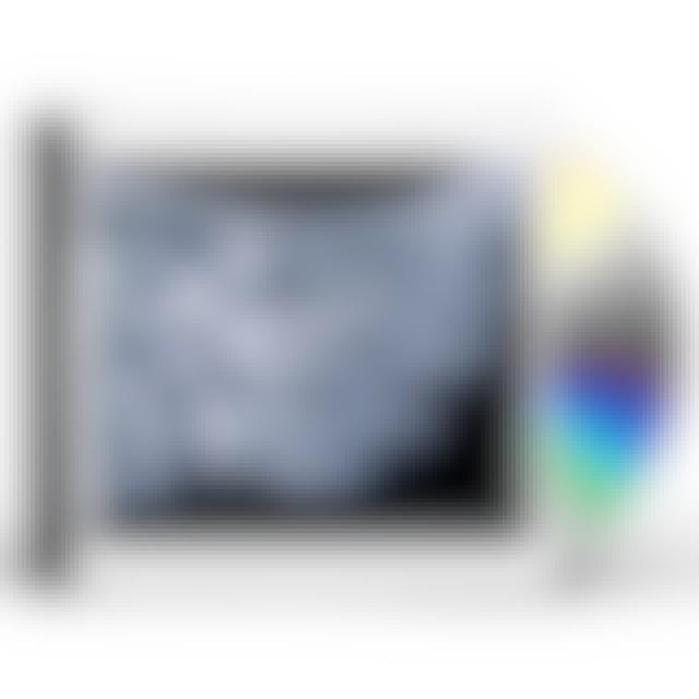 Chris Whitley WAR CRIME BLUES CD