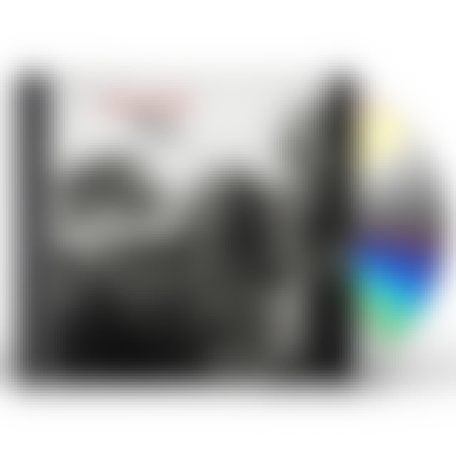 Bruce Sudano 21ST CENTURY WORLD CD